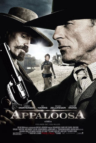 Appaloosa_movie_poster