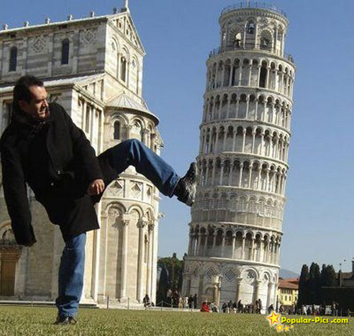 Pisa-leaning-tower-illusion