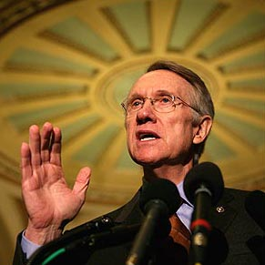 Harry_reid_rotunda