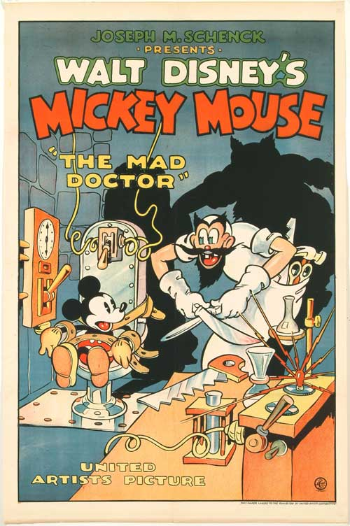 Mad_DoctorMickeyMouse