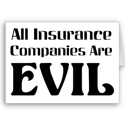 All_insurance_companies_are_evil