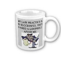 Evil_lawyerloophole