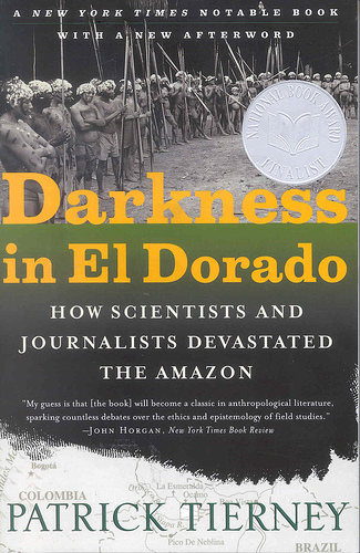 Darkness_in_el_dorado_book