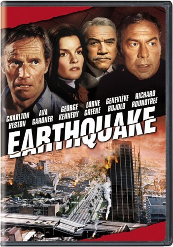 Earthquake06