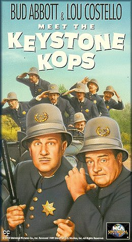 Costello_keystone_cops