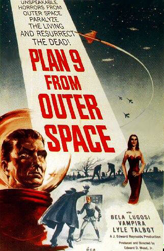 Plan_9_from_outer_space