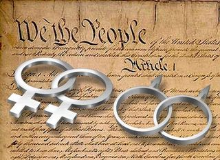 DOMA constitution text