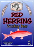 Red-herring-web