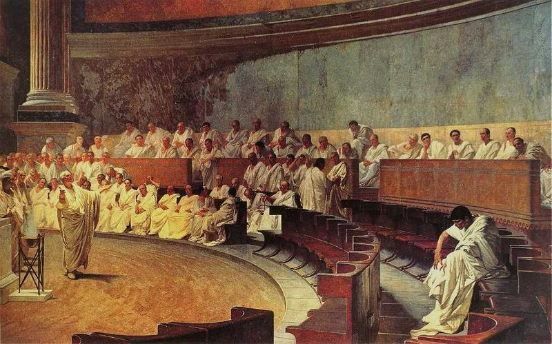 Cicero_Denounces_Catiline
