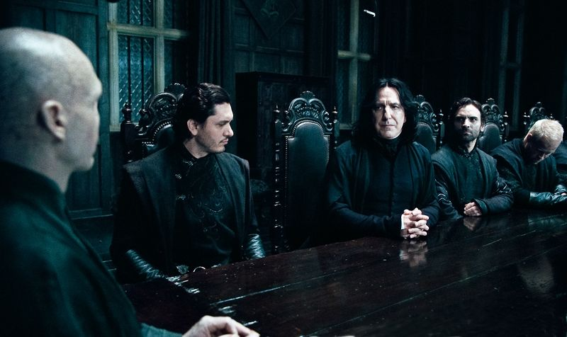 Snape-Harry-Potter-Deathly-Hallows