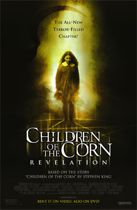 Children-of-the-corn-revelation