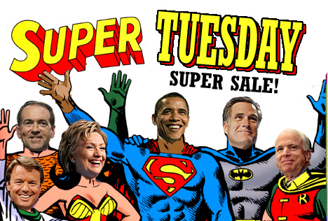SUPER_TUESDAY