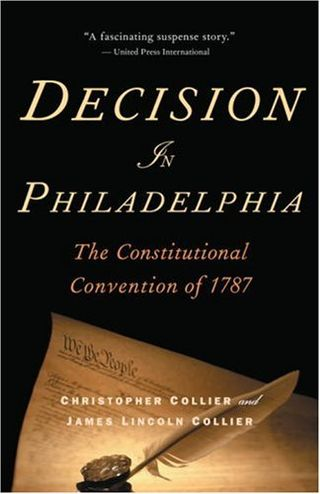 Convention_decision