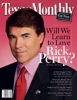 RickPerryPic1