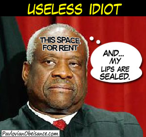Clarence_thomas_for_sale