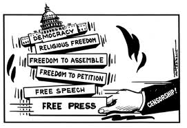 Freepress