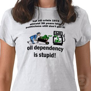 Oil_dependency_is_stupid