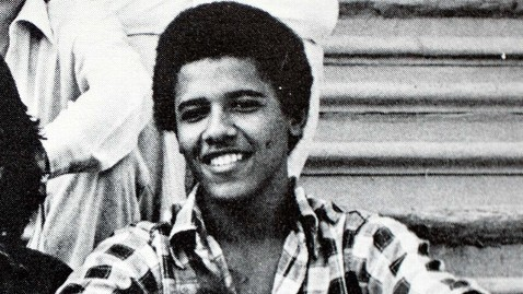 Barack_obama_high_school