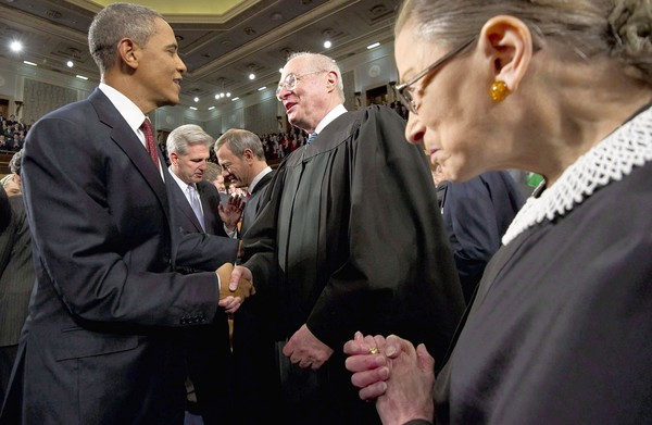 Anthonykennedy_obama