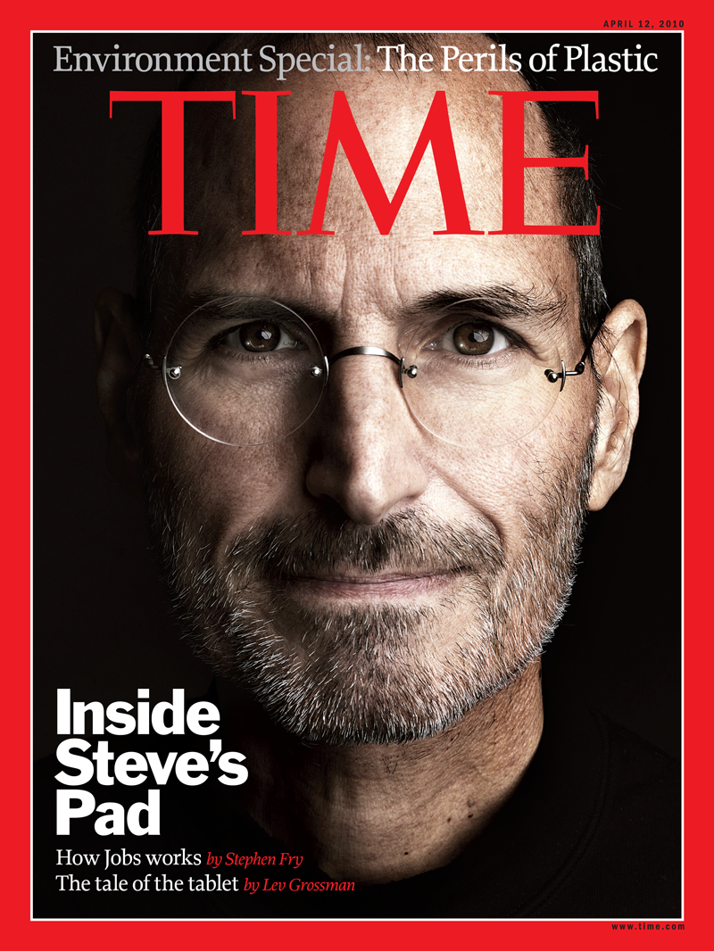 Steve-jobs-in-time-magazine-front-cover