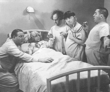 Three-stooges-doctors