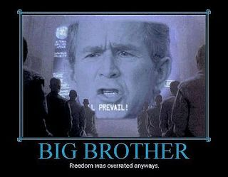 Big_brother_bush