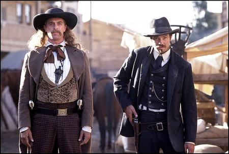 deadwood_2