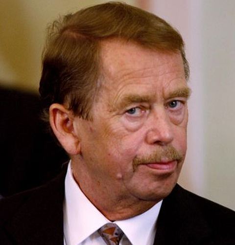 Vclav_havel
