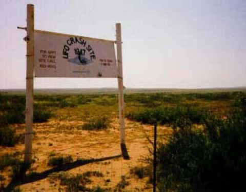Roswell_site
