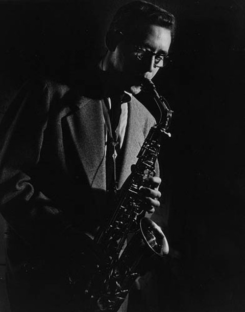 Lee_konitz