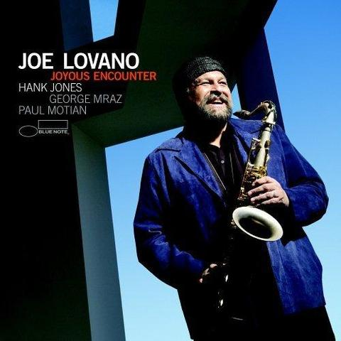 Joe_lovano_joyous_encounter_2005773