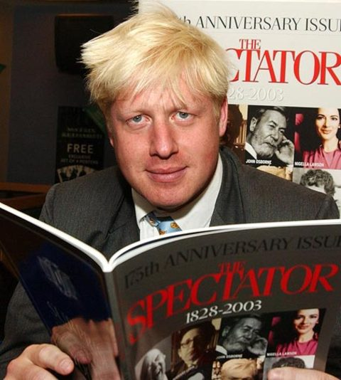 Borisjohnsonspect