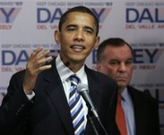 Obama_and_daley_2