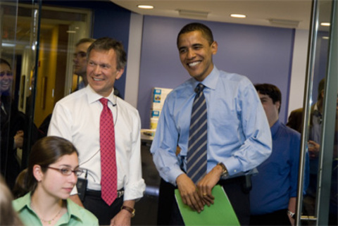 Obama_and_daschle