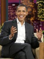 Obama_leno_1604_narrowweb__300x3980