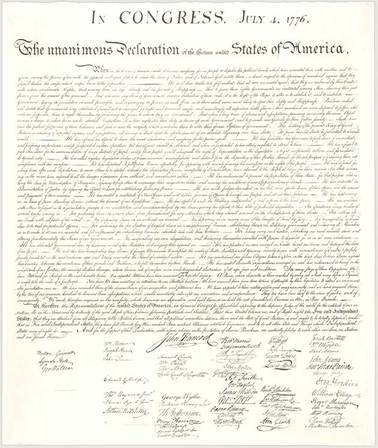 Declaration_of_independence_stone_6