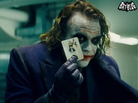 Joker_heath_ledger