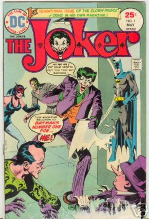 Jokercomicbook