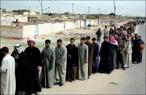 Basra_voters
