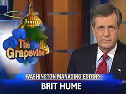 Brithume