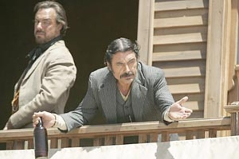 Deadwood_1