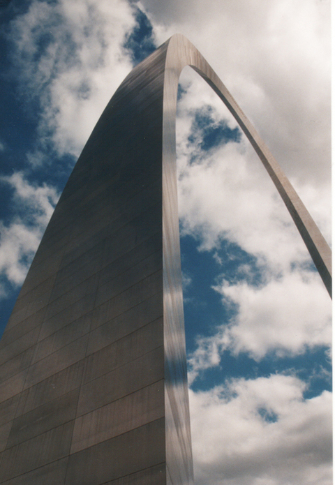 Gatewayarch5681main