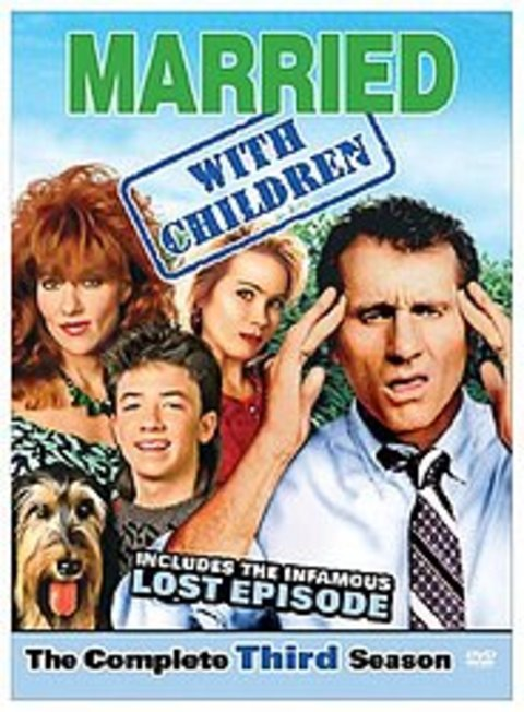 Marriedwithchildren