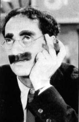 Marx_groucho_a