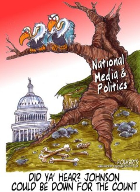 National_vultures