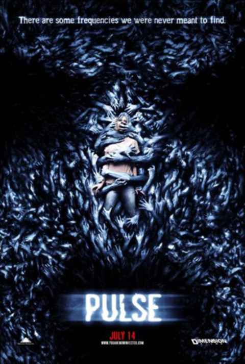 Pulse_movie_poster